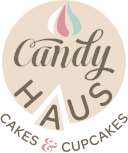 Candy Haus
